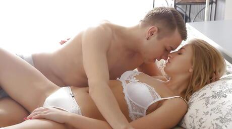 Seduction Pics