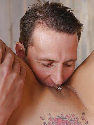 Piercing Pics