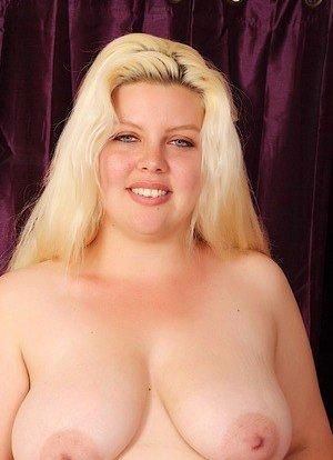 Fat Pussy Pics